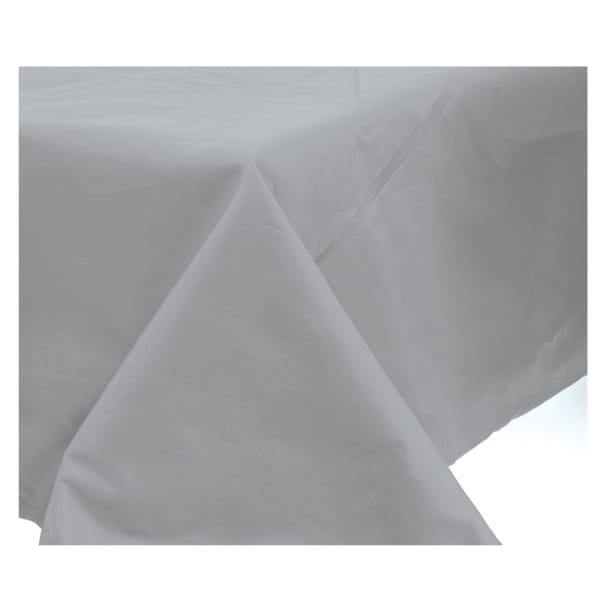 Paper Tablecovers