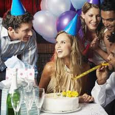 Adult Occasions Balloons & Partyware